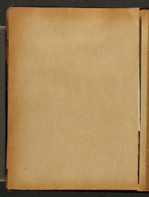 pstsc-PSUA 514- 109.jpg