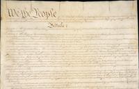 Come Celebrate the Constitution!!