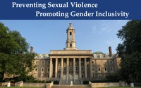 Debate Society to Host Open Discussion on Sexual Violence and Gender Inclusivity